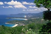 Thai Beaches-11