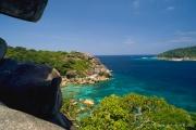 Thai Beaches-13