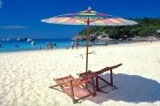 Thai Beaches-20
