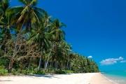 Thai Beaches-25