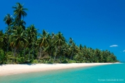 Thai Beaches-26