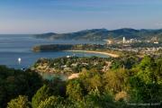 Thai Beaches-28
