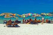 Thai Beaches-5