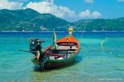 Thai Beaches-6