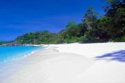Thai Beaches-7