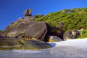 Thai Beaches-8