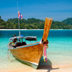 Thai Beaches-23