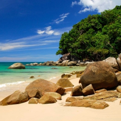 Thai Beaches-24