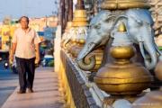 Unseen Central Thailand-18