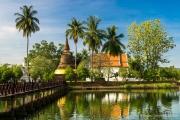 Unseen Central Thailand-21