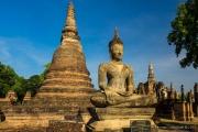 Unseen Central Thailand-24