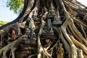 Unseen Central Thailand-27