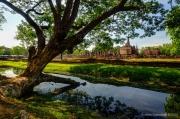 Unseen Central Thailand-30