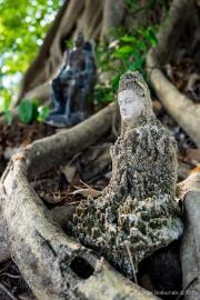 Unseen Central Thailand-39