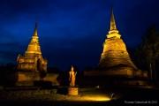Unseen Central Thailand-47