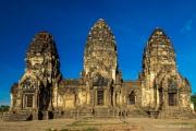 Unseen Central Thailand-57