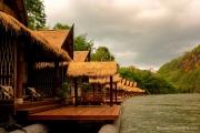 Unseen Central Thailand-9