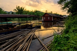 Unseen Central Thailand-2