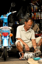 Thai Life-13
