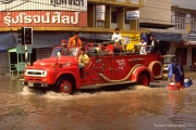 Thai Life-33