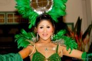 Thai Life-35