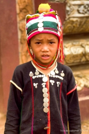 Thai Life-37