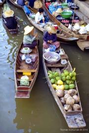 Thai Life-40
