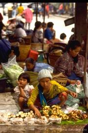 Thai Life-42