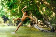 Thai Life-50