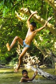 Thai Life-51