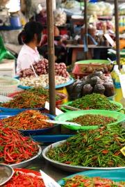 Thai Life-57