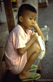 Thai Life-77
