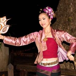 Thai Life-20