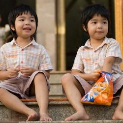 Thai Life-26