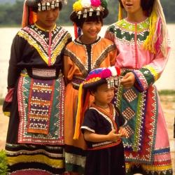 Thai Life-38