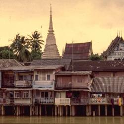 Thai Life-45