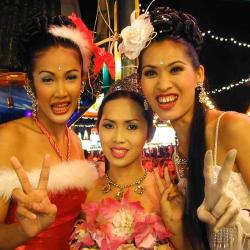 Thai Life-53