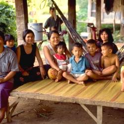 Thai Life-69