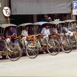 Thai Life-72
