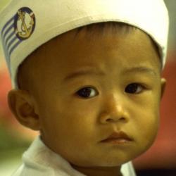 Thai Life-73