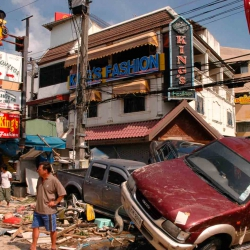 Thai Life-78