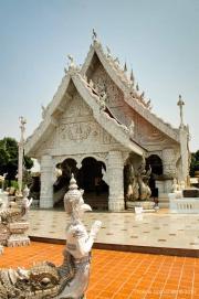 Northern Thailand-10