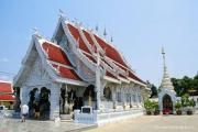 Northern Thailand-11