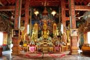 Northern Thailand-13