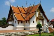 Northern Thailand-15