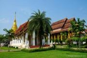 Northern Thailand-19