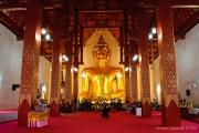 Northern Thailand-2