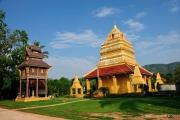 Northern Thailand-33