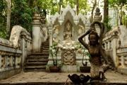 Northern Thailand-5