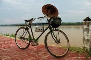 Northern Thailand-57